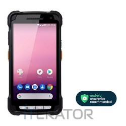 Потративный ТСД Point Mobile PM90